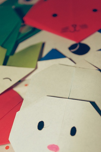 17 best images about oragmi for b on pinterest origami