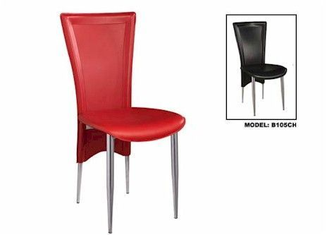 232 best Dining Chairs images on Pinterest | Power recliners ...