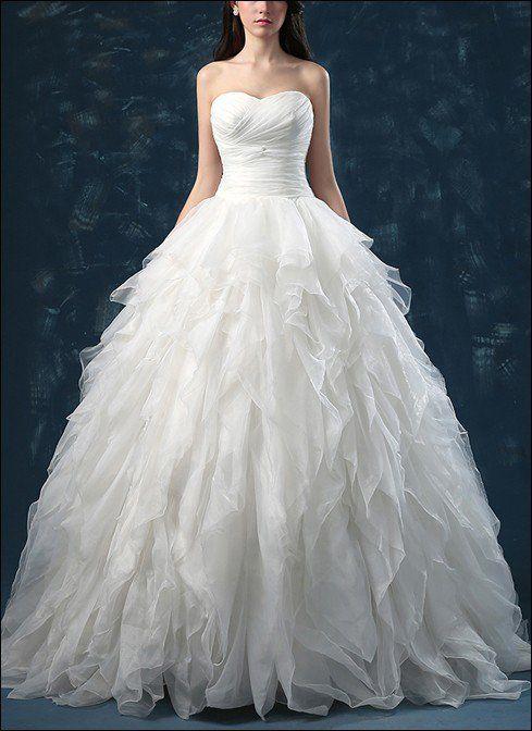 34 besten Sugartrends Hochzeitskollektion Bilder auf Pinterest ...