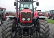Massey Ferguson 6485 for sale on http://www.sell-your-plant.com/uk