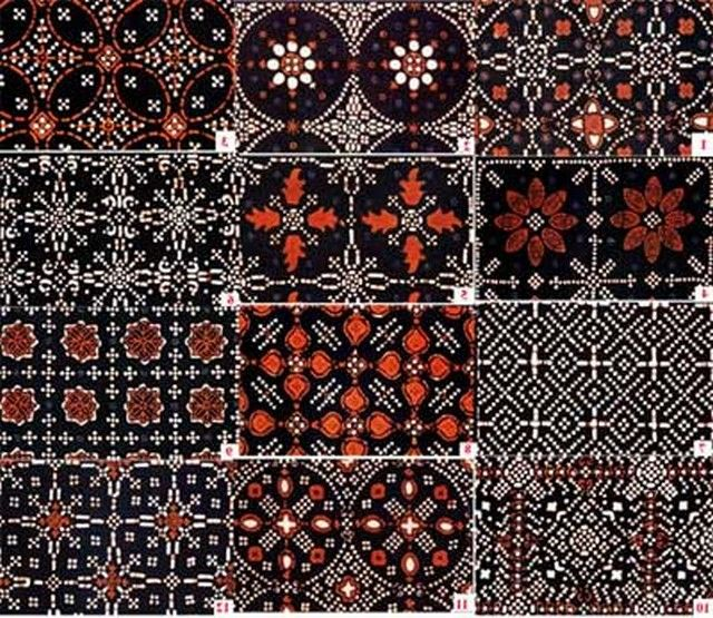 18 best Batik images on Pinterest  Yogyakarta 6 months and Bali