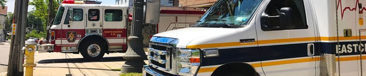 Emergency service related articles for the first responder community, by the first responder community.