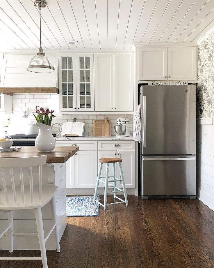 83 Best Woodharbor Cabinetry Images On Pinterest: Best 25+ Wallpaper Cabinets Ideas On Pinterest