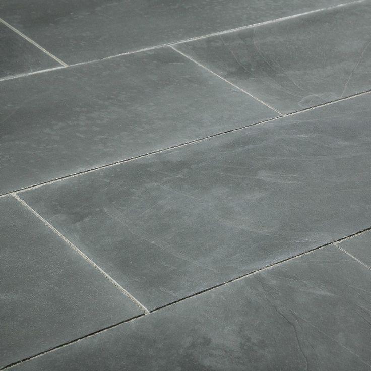 25 Best Ideas About Slate Kitchen On Pinterest: Slate Tile Floors, Slate Floor Kitchen And Grey Slate Tile