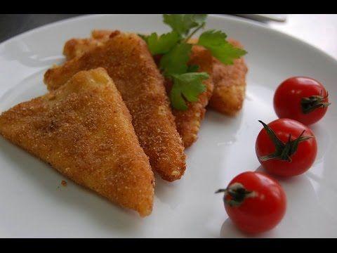 Turkish Dishes at  Anadolu University 2013-2014.