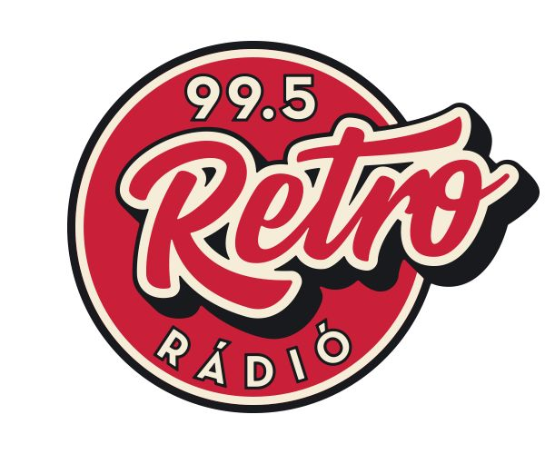 Retro Rádió FM 99.5 Budapest