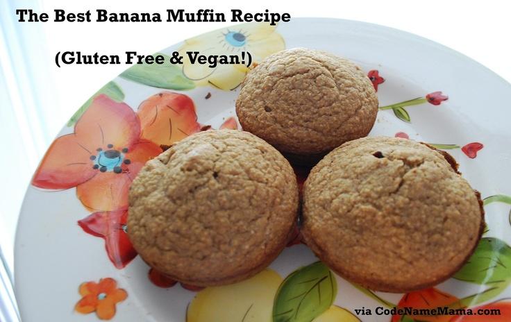 muffins banana mini muffins corn dog muffins old bay corn muffins corn ...
