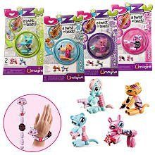 1568 Best Images About Toys Games On Pinterest Dollar