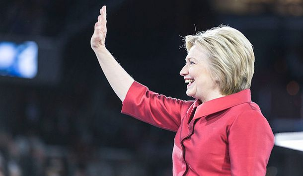 Hillary Clinton's global vision reflects the fundamentally flawed post-Cold War consensus, to which both ends of the Beltway Duopoly—neoconservatives and neoliberals—subscribe with equal zeal. [Read more]