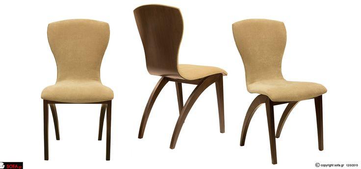 Καρέκλες τραπεζαρίας..Στυλ και χρήσιμα tips