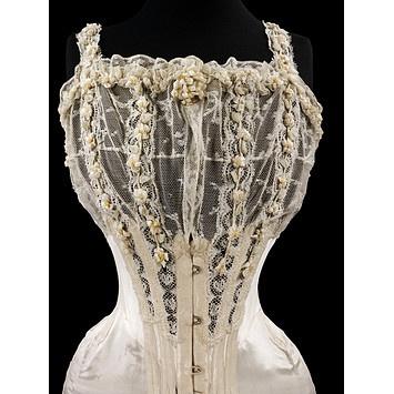 wedding corset  bridal corset wedding corset vintage corset