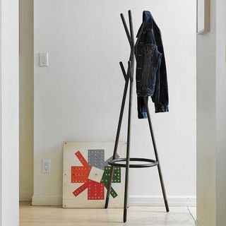 Google Image Result for http://st.houzz.com/simages/616602_0_3-9744-traditional-coat-stands-and-umbrella-stands.jpg