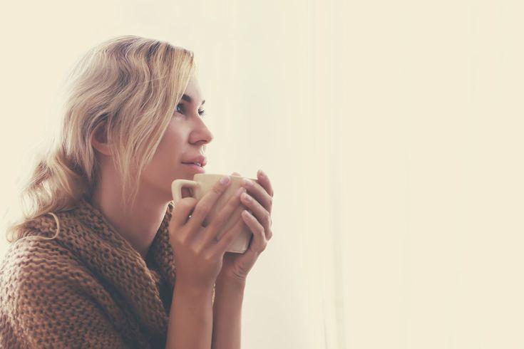 7 nawyków, które powinnyśmy znać, jeśli chcemy mieć więcej czasu na życie