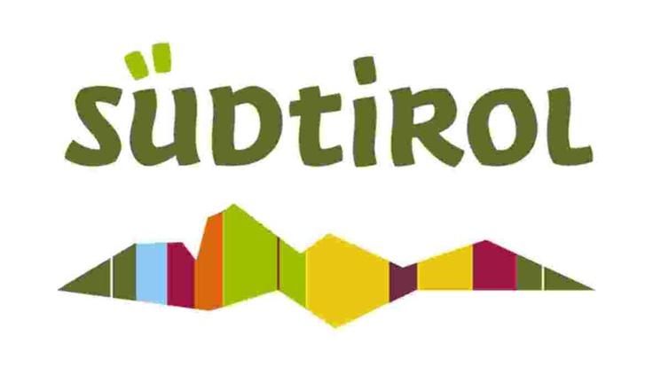 Logo- Südtirol