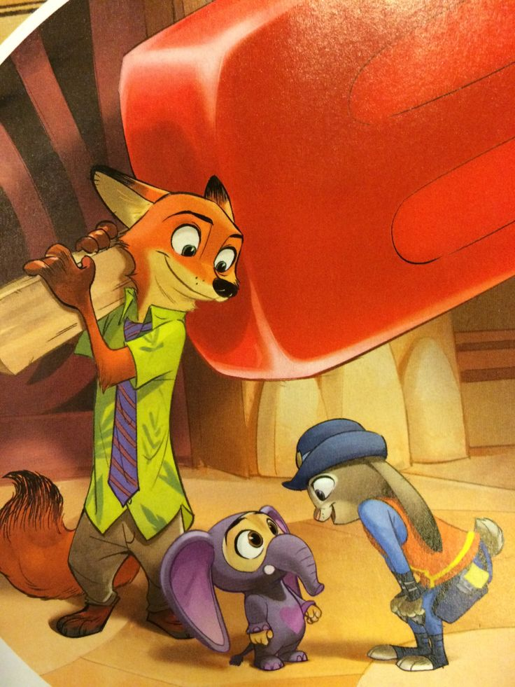 Consider my faith restored in Disney. Zootopia was one of the best movies I've seen in a while actually. It was charming and extremely eye-opening. I loved how they took controversial topics of today and turned it into something so simple that a child could begin to understand. THIS is something all kids of all ages should be watching. Honestly, it's worth dissecting in a high school English class.