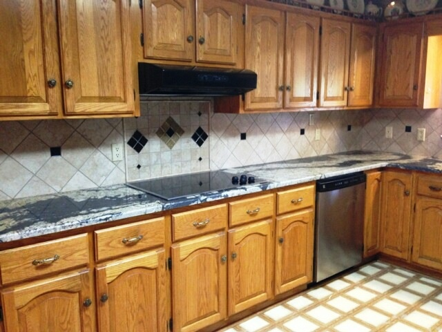 9 best images about golden supreme on medium wood cabinets for 3 4 inch granite countertops