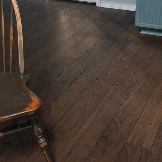 1000 images about colonial homes on pinterest house for Columbia classic clic laminate flooring