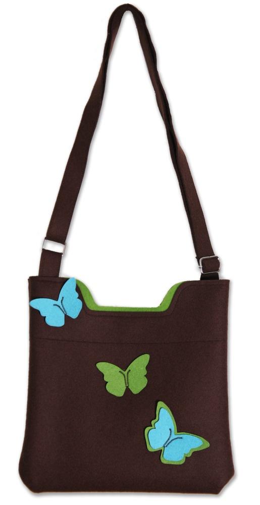 Ursanina Bag