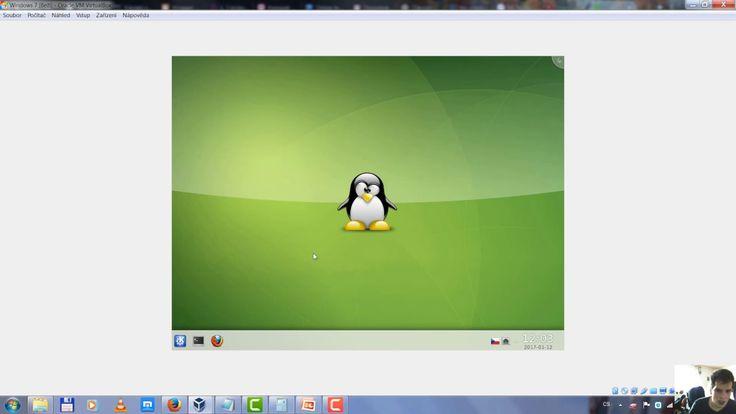 Jak na zapomenuté heslo do Windows vista/7/8/10 video verze 2.0