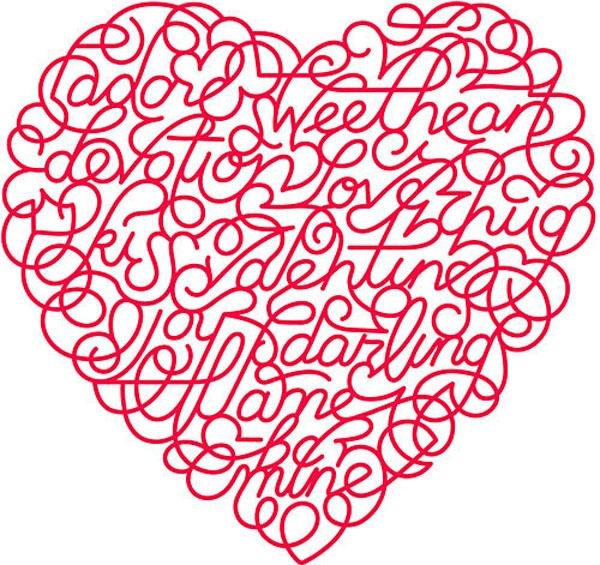 Jornadas de blogs de moda = amor bloggero