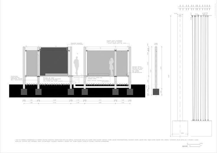 Galería - Les Cols Pabellones / RCR Arquitectes - 20