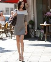 Dress/Sweater london fog