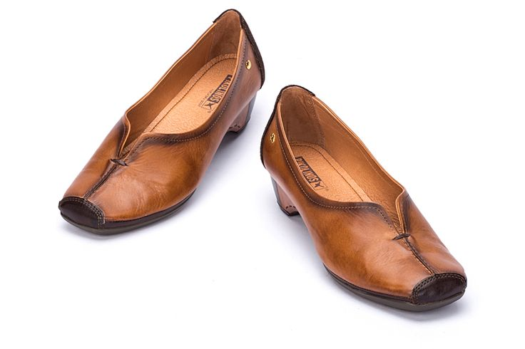 Shop ShoesRx for the most comfortable shoe brands for men and women. Browse a variety of dress shoes, high heels, and orthopedic shoes. Order online.