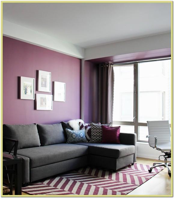 Black White Blue Purple Living Room Ideas In 2020 Purple Living Room Room Wall Colors Living Room Ideas Purple And Grey #purple #and #black #living #room #ideas