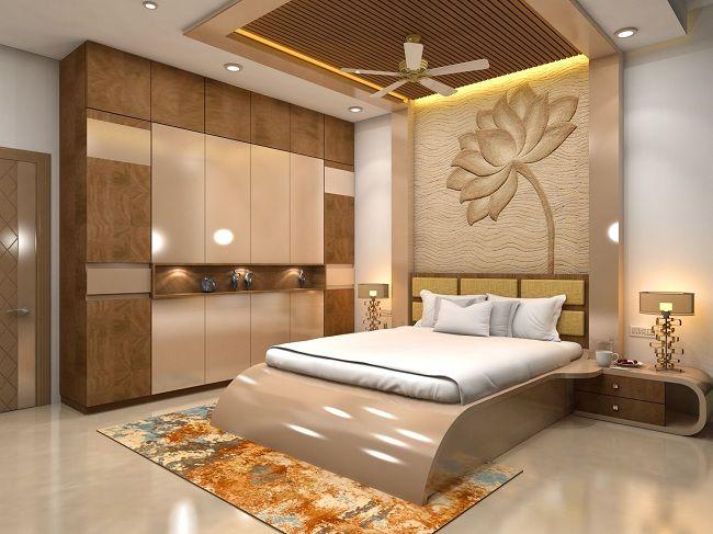 25 Best Bedroom Decorating Ideas With Pictures In 2021 In 2021 Modern Bedroom Interior Bedroom Furniture Design Bedroom Bed Design New bedroom furniture design 2021