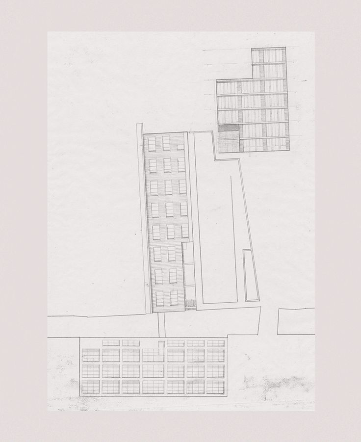Architecture Drawing Practice 83 best architectural drawings images on pinterest | architectural