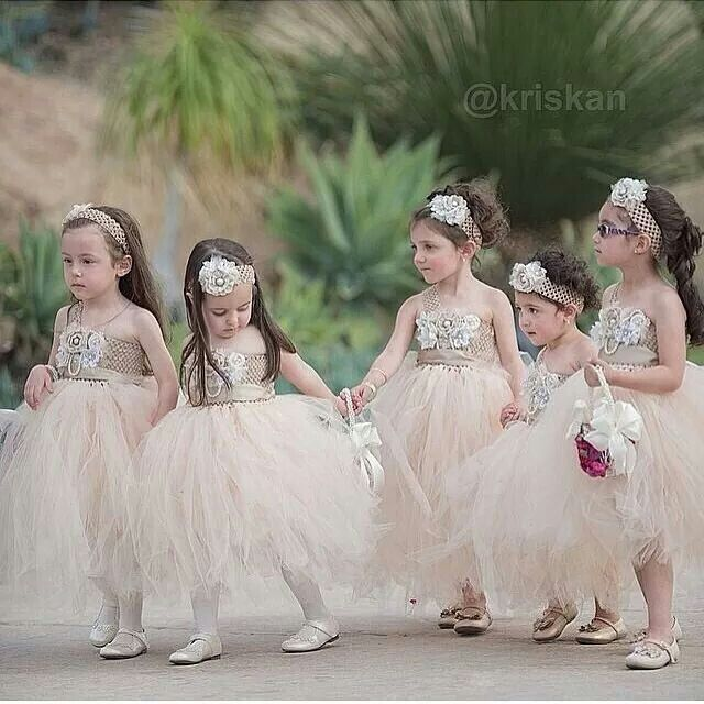 perfect I love this for my girls and nieces