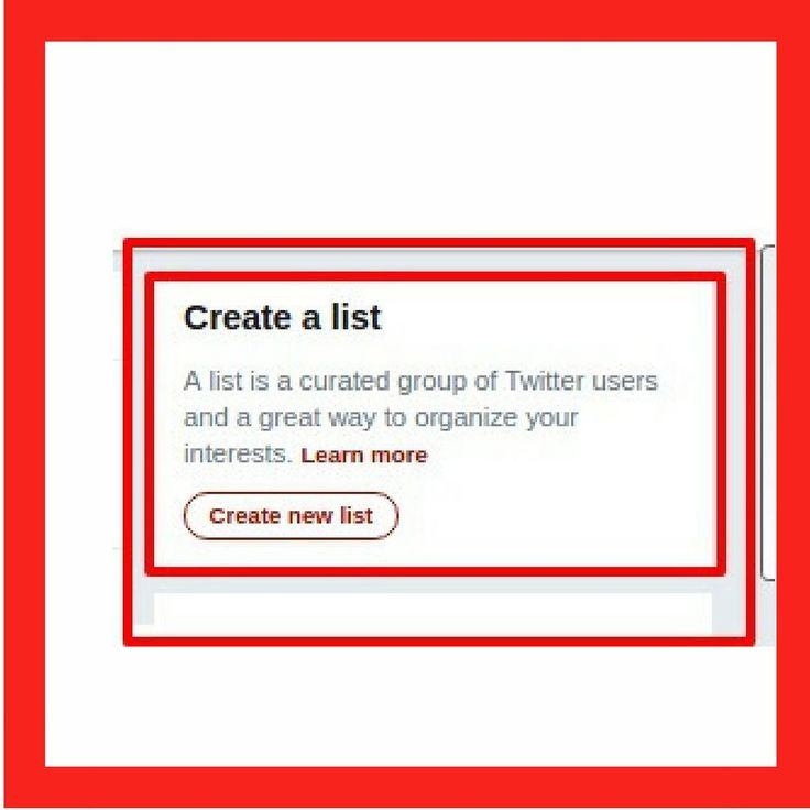 http://ift.tt/2osAGbu  Advanced Uses ... Campaigns Use lists to target a large audience or group - use the notification feature and the ability to follow from a curated list to build a campaign quickly. For this you need some power tools... #AD360 #Strategy #Social #Media #Digital #DigitalMarketing Social Media #Ireland #Global #Tools Tactics #Transition Development #Transformation #Social #Channels