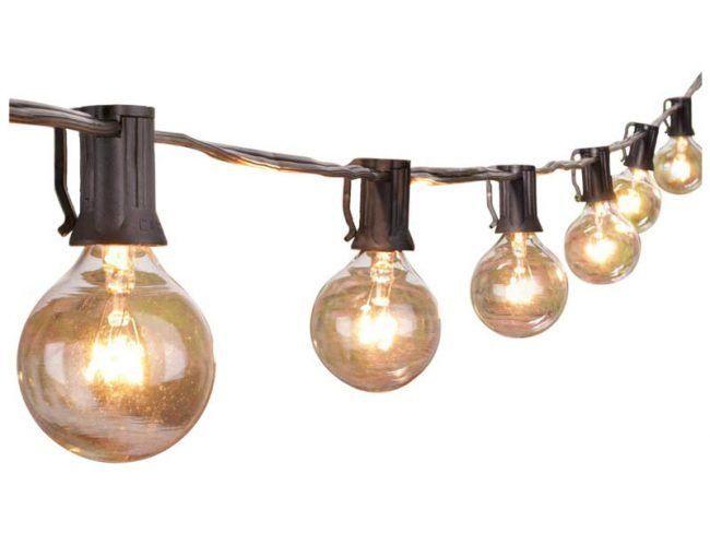 Pin On Lighting Bob Vila S Picks