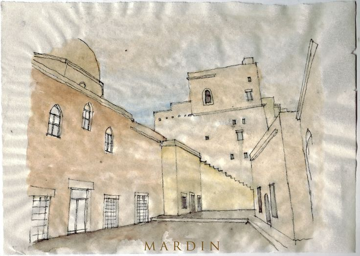 mardin.....