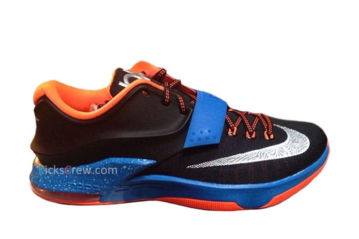 low priced 08f25 bd251 ... denmark new arrival nike kd 7 ep away okc thunder 653997 004 https  05dfa c7e5b