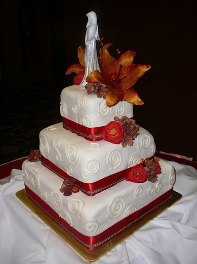 pictures of unusual wedding cakes 105 best wedding things images on 18451