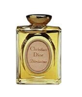 Diorissimo Parfum - Christian Dior