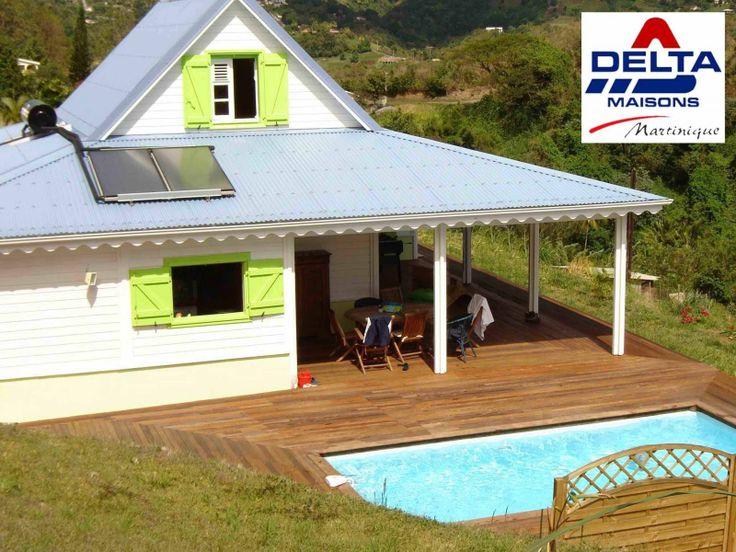 Les 24 meilleures images à propos de terrasse couverte sur ...