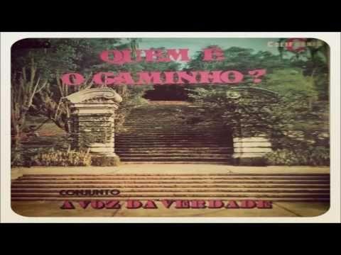 Salmo 119 Voz da Verdade CD Completo LP Quém é o Caminho 1978 Hinos Antigos Acesse Harpa Cristã Completa (640 Hinos Cantados): https://www.youtube.com/playlist?list=PLRZw5TP-8IcITIIbQwJdhZE2XWWcZ12AM Canal Hinos Antigos Gospel :https://www.youtube.com/channel/UChav_25nlIvE-dfl-JmrGPQ  Link do vídeo Salmo 119 Voz da Verdade CD Completo LP Quém é o Caminho 1978 Hinos Antigos:https://youtu.be/UHklxPOAzF0  Este Canal é destinado á: hinos antigos músicas gospel Harpa cristã cantada hinos…