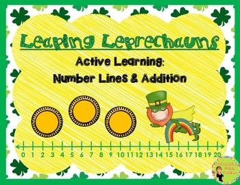 Preschool Number Learning Game | Number Learning Game for ...