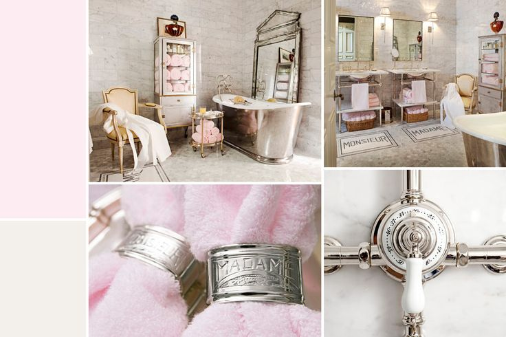 Decorating with Pastels   Rock My Style