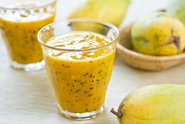 Detox Drink For Weight loss http://www.wellnessbin.com/detox-drink-for-weightloss/