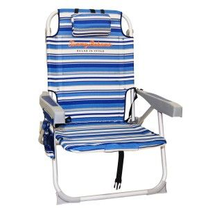 33 best beach chairs images on pinterest | beach chairs, folding