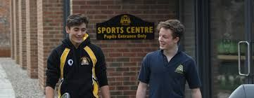 #The_Oratory_School is the UK's only All Boys' Independent Catholic Senior Boarding and Day School. They offer education to boys between 6-18 years of age with Catholic values at the core, however they offer places to children from Catholic and non-Catholic families alike.