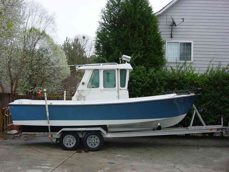 Pilothouse Boats for Sale | shamrock boats for sale pilothouse boats for sale boatquest com