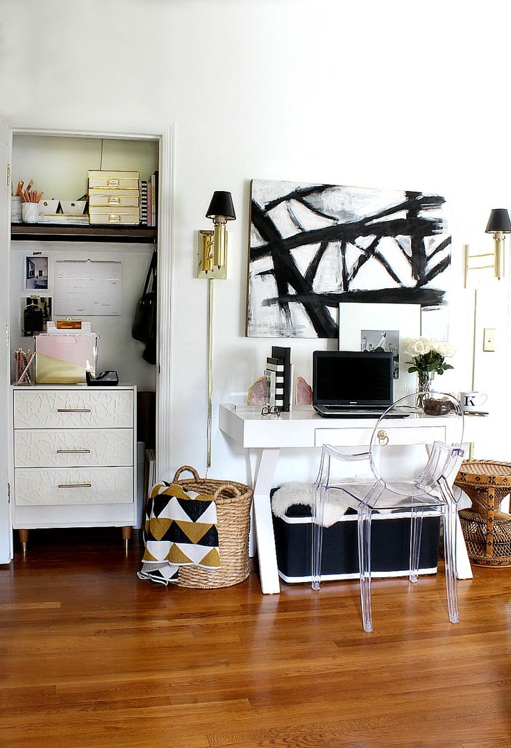 53 best INTERIORS: Office images on Pinterest | Homes, Offices and ...