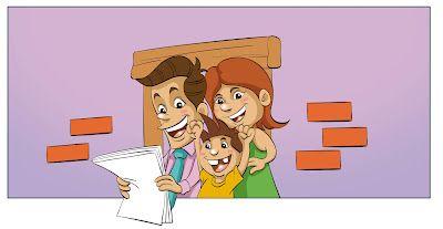Ilustraciones:   Ilustración realizada para elperiódicoTrome, c...
