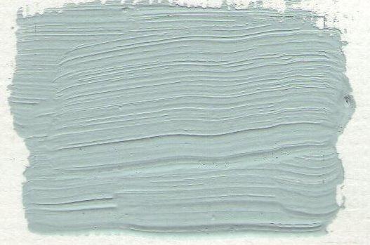 L'Authentique 15- Zeegroen Krijtverf & kalkverf Chalk paint & Lime paint http://www.lauthentique.nl