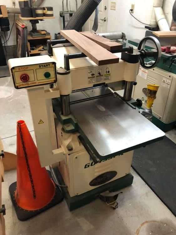 Polite Woodworking Furniture Tips And Tricks Woodworks Grizzlywoodworkingtools Used Woodworking Machinery Woodworking Machinery Woodworking