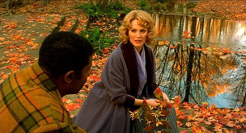 Magnificent Repression [on FAR FROM HEAVEN] | Jonathan Rosenbaum